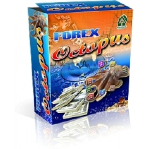 Forex octopus review